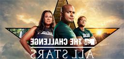 MTV Renews 'The Challenge: All Stars' For Season 2, Unveils Cast & Premiere Date