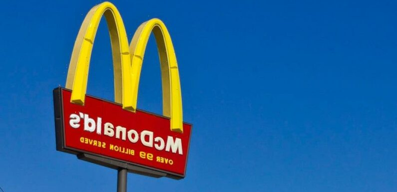 Michigan McDonald's manager's quick thinking saved man in diabetic shock: 'I know what to do'