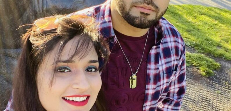 Migrant wife face deportation after failing to disclose traffic offence in visa application