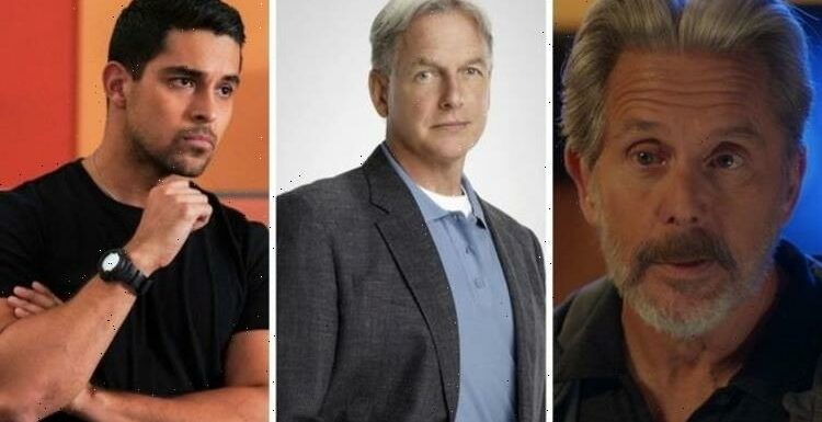 NCIS: Who will replace Agent Gibbs on NCIS?