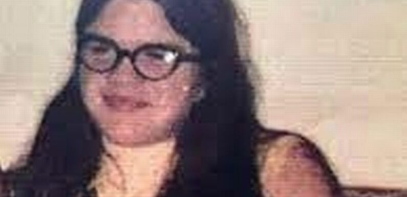 'Orange Socks' murder mystery reopened 39 years after killer's iffy confession