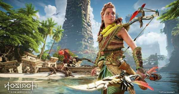Playstation 5 graphics to get even better as Sony unlocks hidden feature