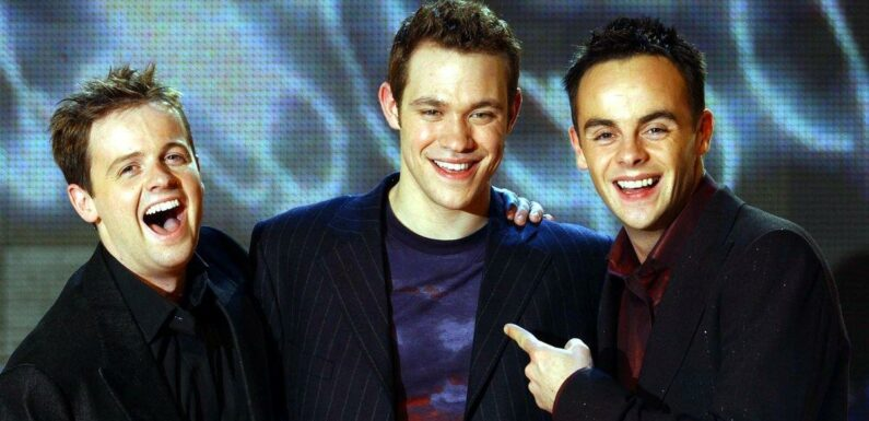 Pop Idol stars now – from Corrie debut, career overhaul and Big Brother stint