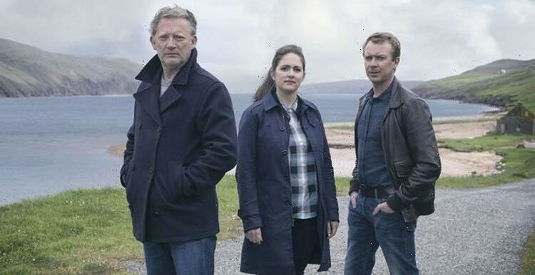 Shetland season 6 release date: When is the new series out?