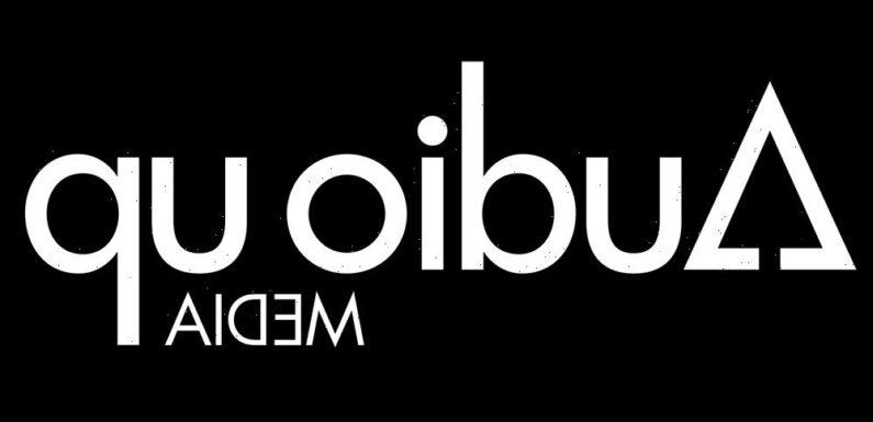 SiriusXM and Podcast Studio Audio Up Partner for Creative, Strategic Alliance