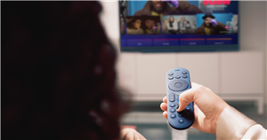Sky announces big change for viewers and you won't need satellite dish any more