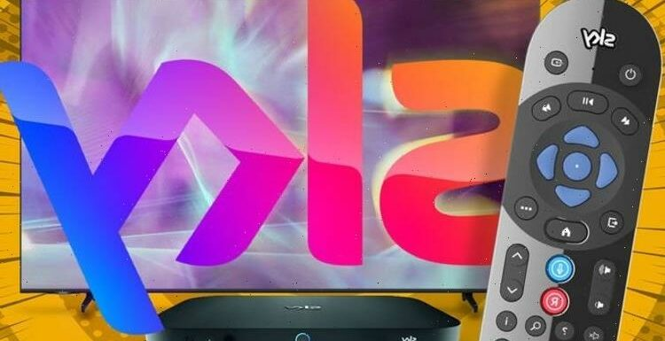 Sky could reveal first-ever 4K TV tomorrow as company expands beyond satellite telly