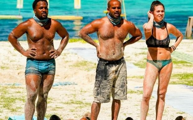Survivor Recap: Was JD's Move a Stroke of Genius or Complete Stupidity? — Plus, Another Advantage Is Afoot!