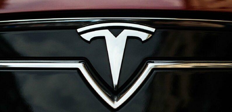 Tesla Will Pay Ex-Employee $137 Million For Discrimination & Hostile Work Environment