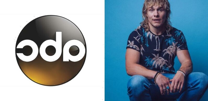 The Conners: Tony Cavalero Set To Recur On ABC Comedy Series