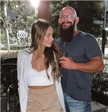 Tom Sharkey, Husband of Slain Instagram Influencer Suspected of Killing His Wife, Commits Suicide
