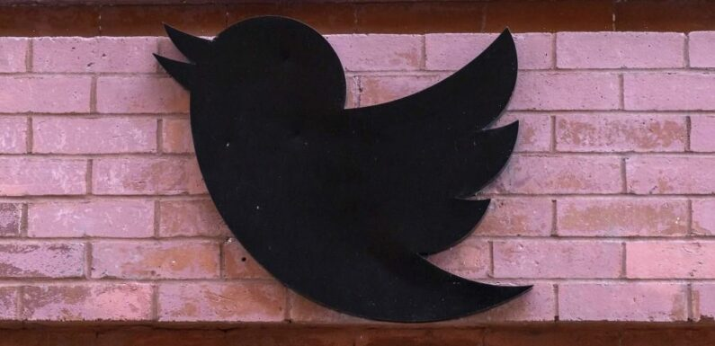 Twitter to Sell MoPub In-App Advertising Division for $1.05 Billion