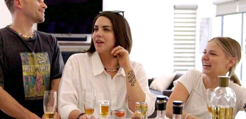 VPR season 9 slammed as 'boring' after show fires Jax Taylor, Stassi Schroeder, Kristen Doute & more in 'racism' scandal