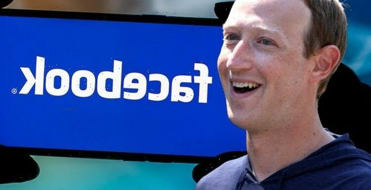 What does Mark Zuckerberg own? Inside Facebook magnate's incredible career