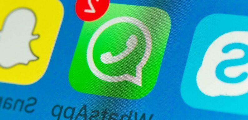 WhatsApp secretly building two new voice features after massive user demand