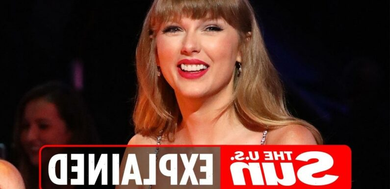 When is Taylor Swift's new album 'Red' coming out?