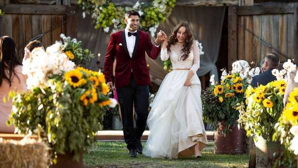 When will Married At First Sight Australia season 7 be on E4?