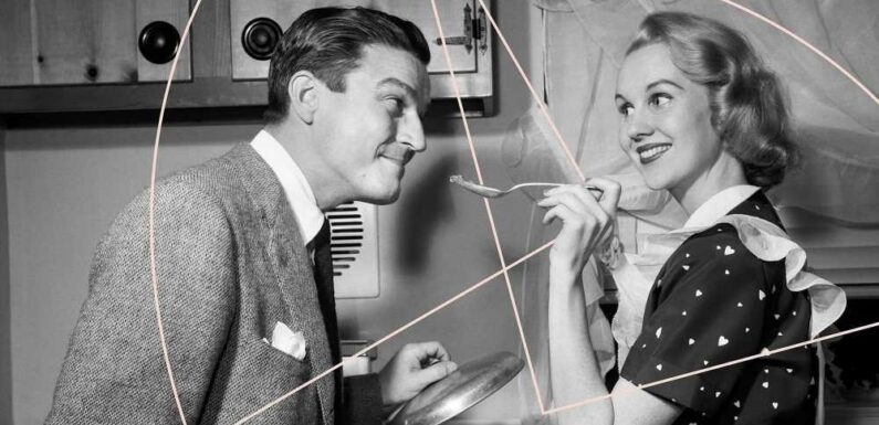 Why Dating Experts Say You Should Stop Looking for an Instant Spark  — and Start Simmering