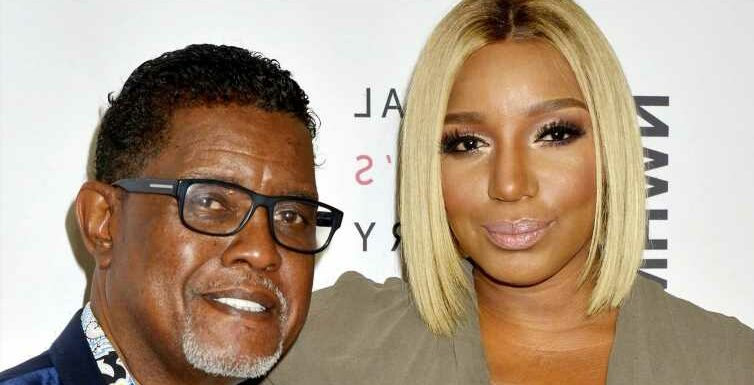 Why NeNe Leakes Is Selling Her Atlanta House After Husband Gregg's Death