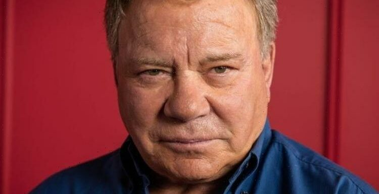 William Shatner dismantled wokeism in stunning outburst: Utterly ridiculous