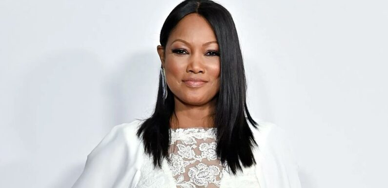Would RHOBH's Garcelle Beauvais Return for Season 12? She Says…